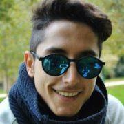 Profile picture of umberto