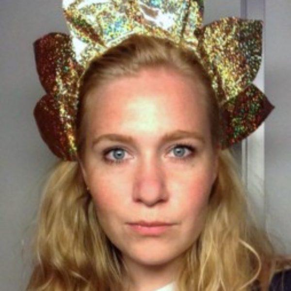 Profile picture of Liselotte Kirsch