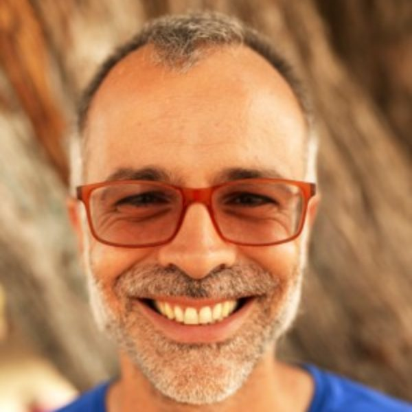 Profile picture of Lorenzo