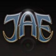 Profile picture of Jae