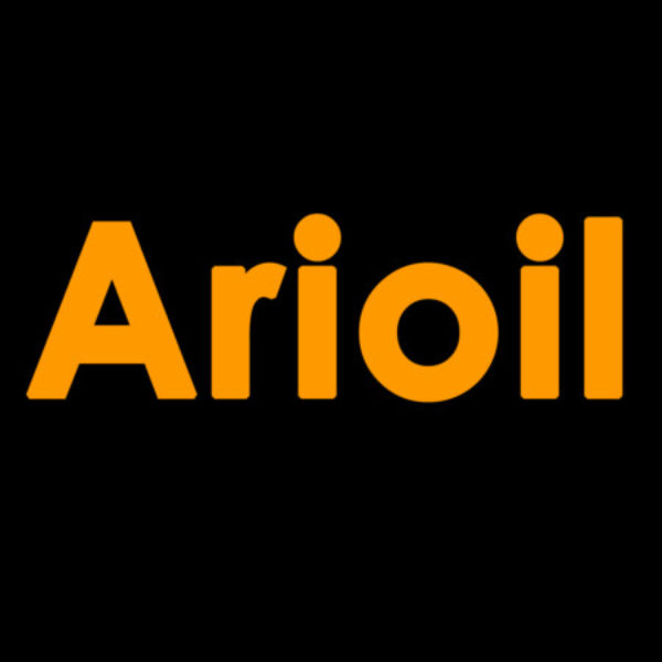 Profile picture of Arioil Reciclajes