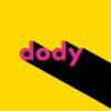Profile picture of Dody Nurdiansyah