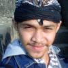 Profile picture of Arief Setya