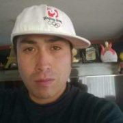 Profile picture of juan carlos