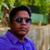 Profile picture of Pankaj Singh
