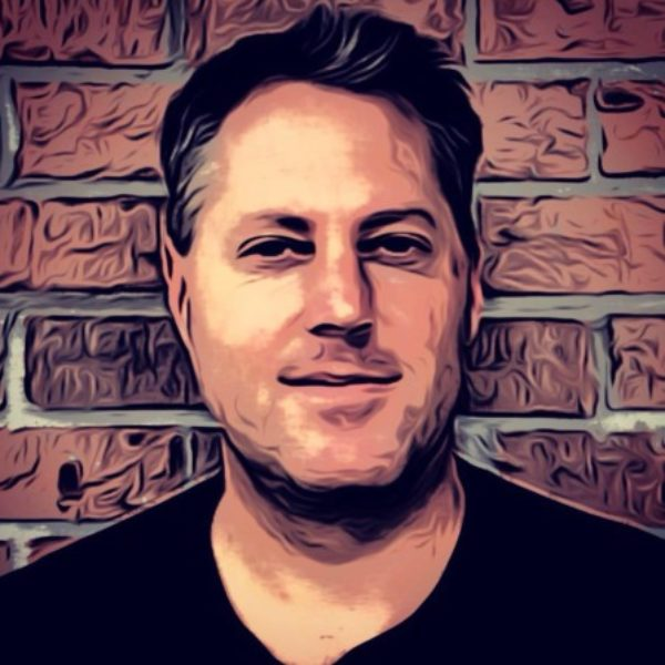 Profile picture of Michael Fairbanks