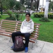 Profile picture of Victor Llanos