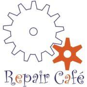 Profile picture of Repair Café Roma