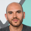 Profile picture of George Balinov