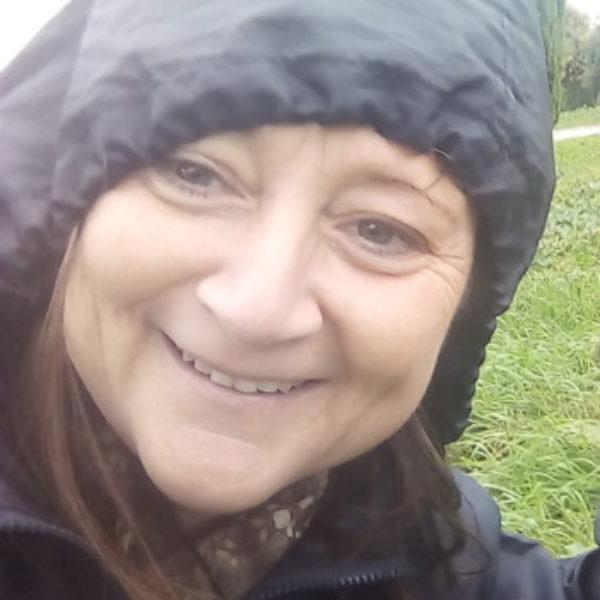 Profile picture of Veruska