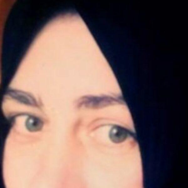 Profile picture of Chani