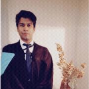 Profile picture of Fahad Mahmood