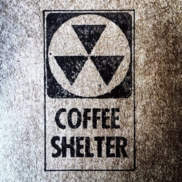 Profile picture of Coffee Shelter