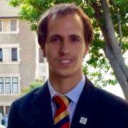 Profile picture of Sebastián Ojeda