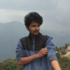 Profile picture of Harish Palani