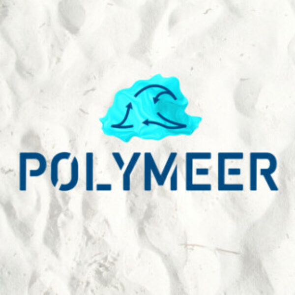 Profile picture of POLYMEER
