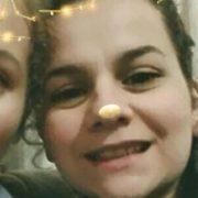 Profile picture of Ana Lucia
