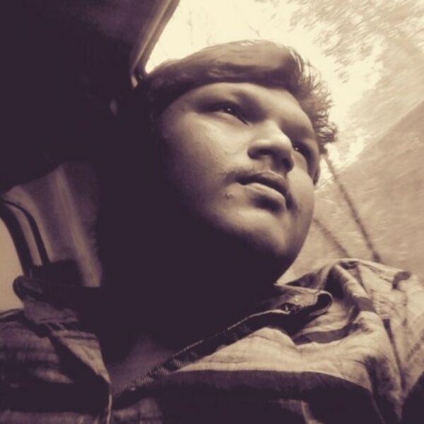 Profile picture of M. V. Sudhakaran Poriyaalar