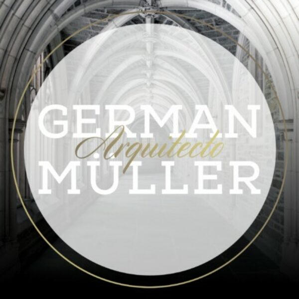 Profile picture of German Müller