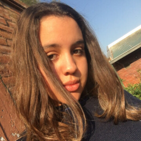 Profile picture of Marianella Wolodarsky