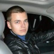 Profile picture of Сергей