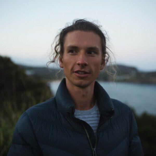 Profile picture of Alex Kowcz Rosinke