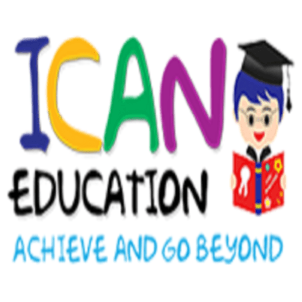 Profile picture of ICAN Education Windsor