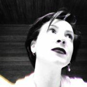 Profile picture of Tici Andriani