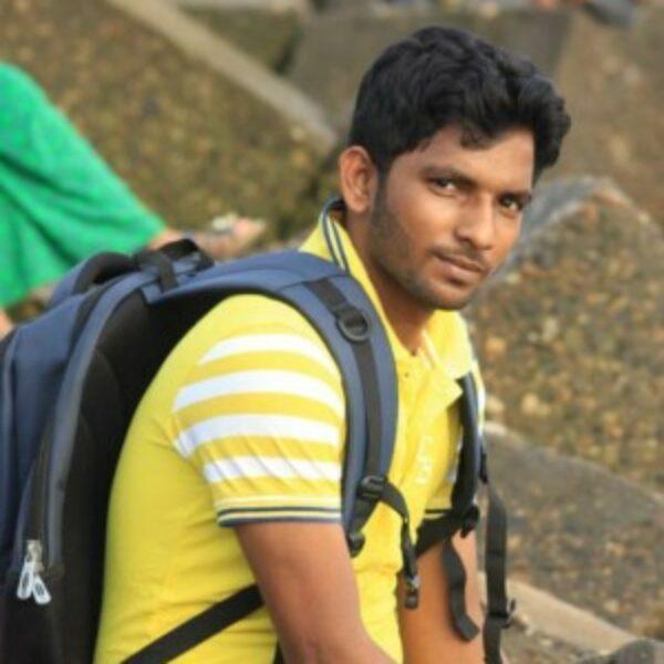 Profile picture of md jahangir alam farhan