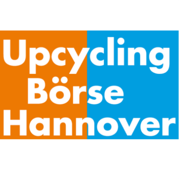 Profile picture of Upcyclingbörse Hannover