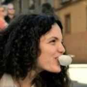 Profile picture of Filipa Correia