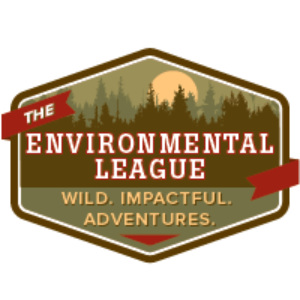 Profile picture of The Environmental League Dallas