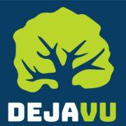 Profile picture of DEJAVU