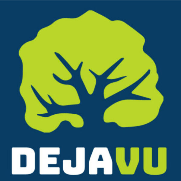 Profile picture of DEJAVU