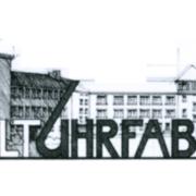 Profile picture of KultUhrfabrik