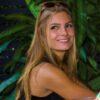 Profile picture of eduarda