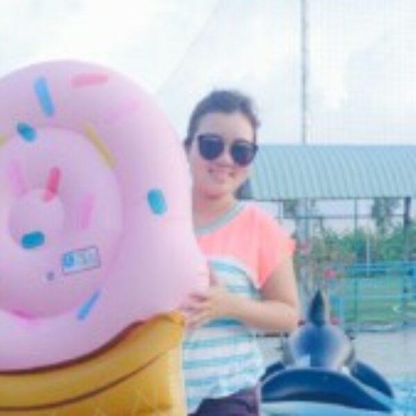 Profile picture of Huyen Nguyen