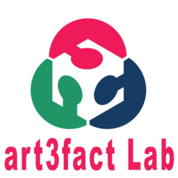 Profile picture of ART3FACTLab