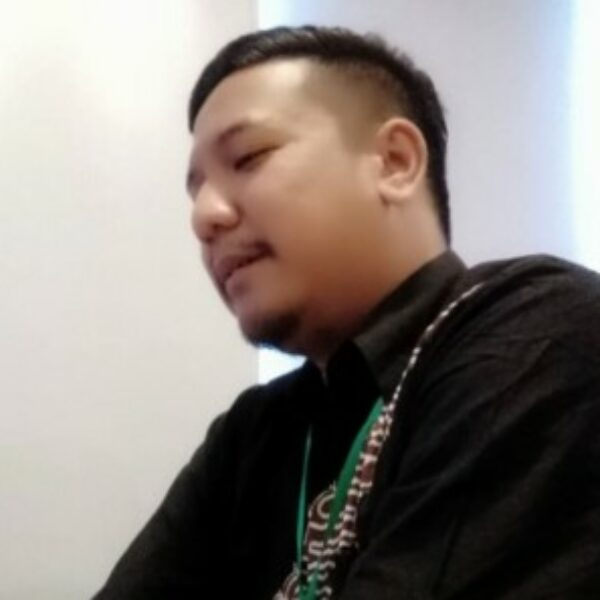 Profile picture of Muchammad Adhi Rahmaputra