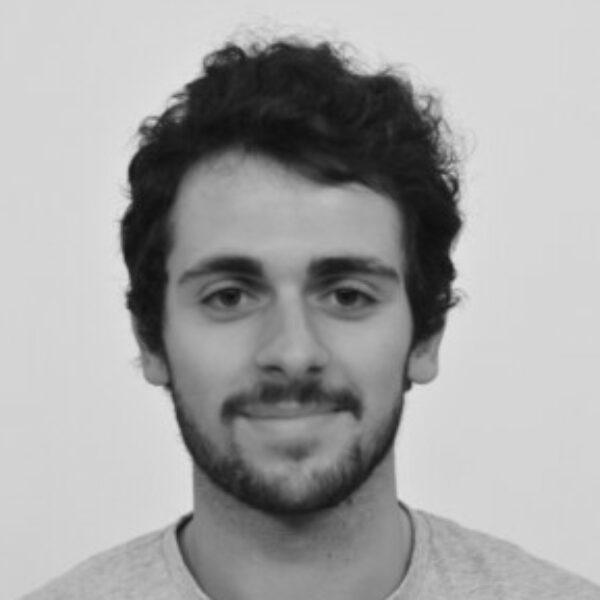 Profile picture of Michael Macris