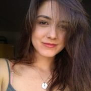 Profile picture of Marina Rangel