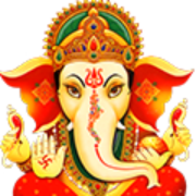 Profile picture of RaviKant Shastri ji