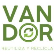 Profile picture of Ivan Prado