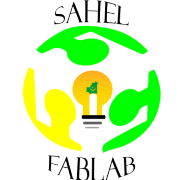 Profile picture of SahelFablab