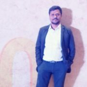 Profile picture of Praveen