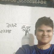 Profile picture of Saravanan