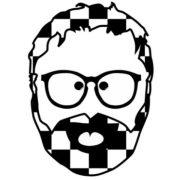 Profile picture of Rod Morand