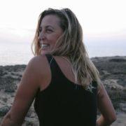 Profile picture of Paula