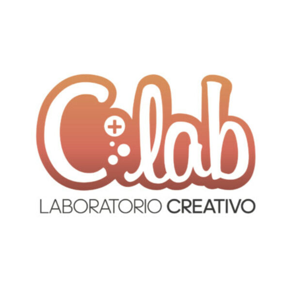 Profile picture of Cmaslab