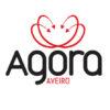 Profile picture of Agora Aveiro